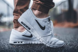 10 Best Nike Shoes for Men