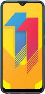 Best Vivo Phone Under 15000
