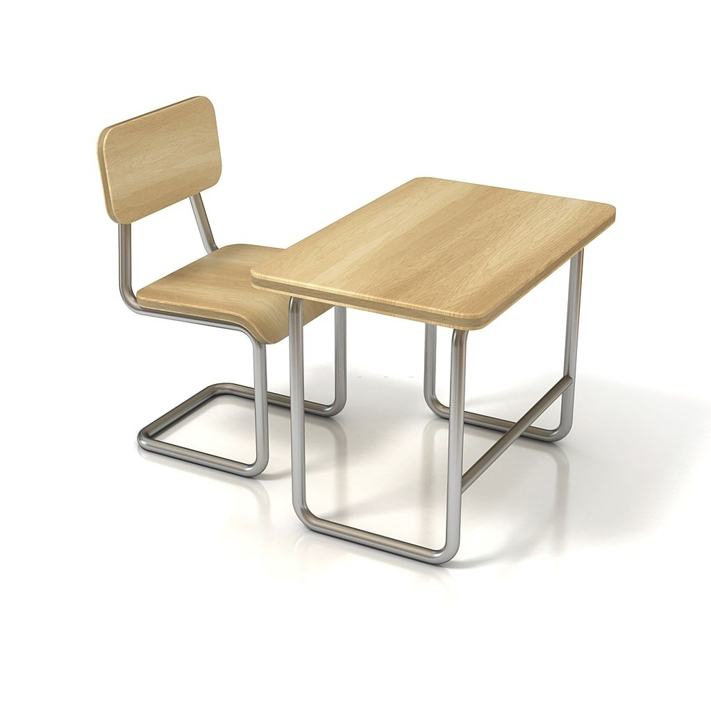 best study table for kids
