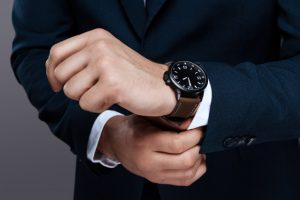 Best Titan Watches for Men with Price