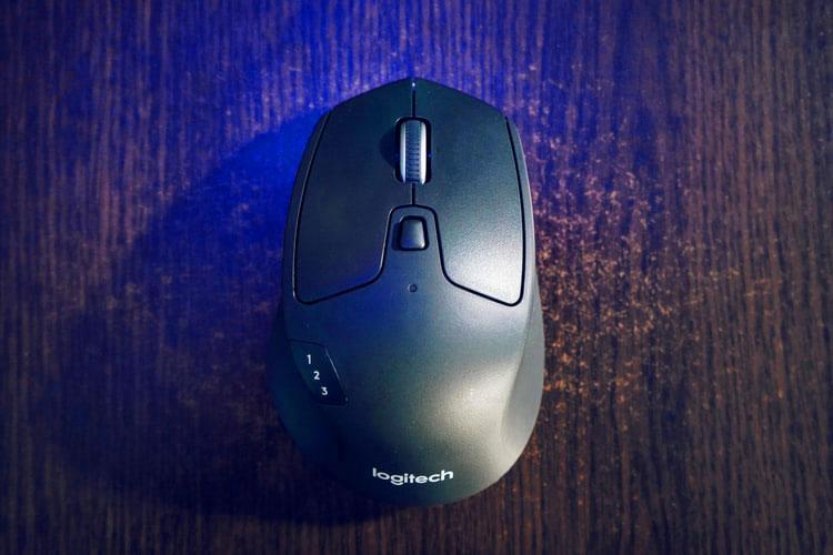 Best Mouse Under 300