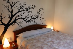 Best Wall Stickers for Bedroom