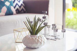 15 Best Home Decor Items On Amazon India