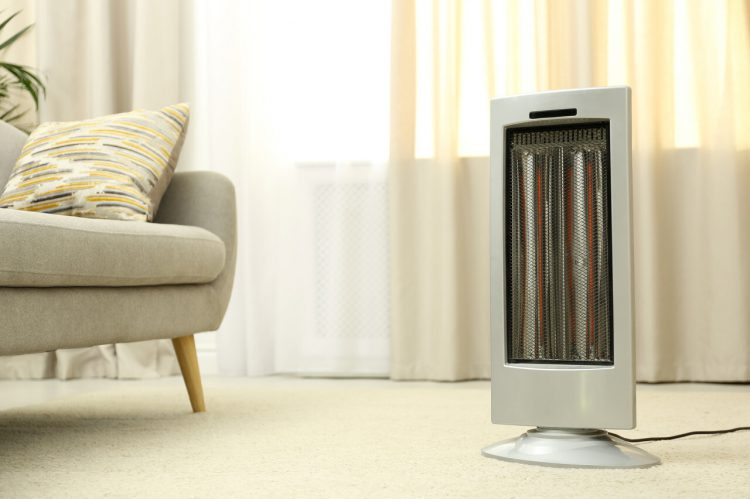 Best Room Heater For Winter With Price in india