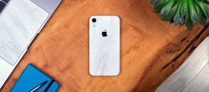 Best iPhone XR Back Cover