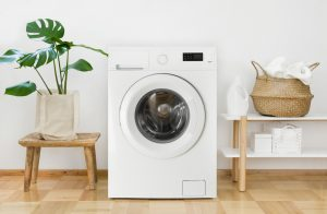 8 Best LG Semi & Fully Automatic Washing Machine