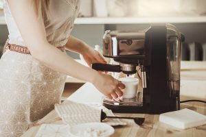10 Best Coffee Maker Machine for Home