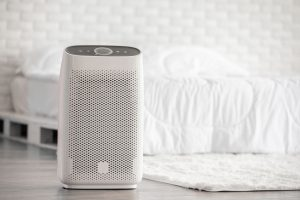 10 Best Air Purifier for Home in India