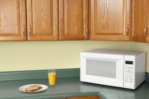 Best Convection Microwave Oven in India 2021
