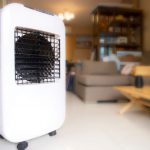 best air cooler in india with price