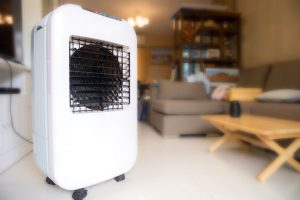 10 Best Air Cooler in India with Price