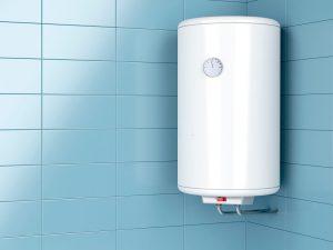 Best Instant Water Heater in India 2021