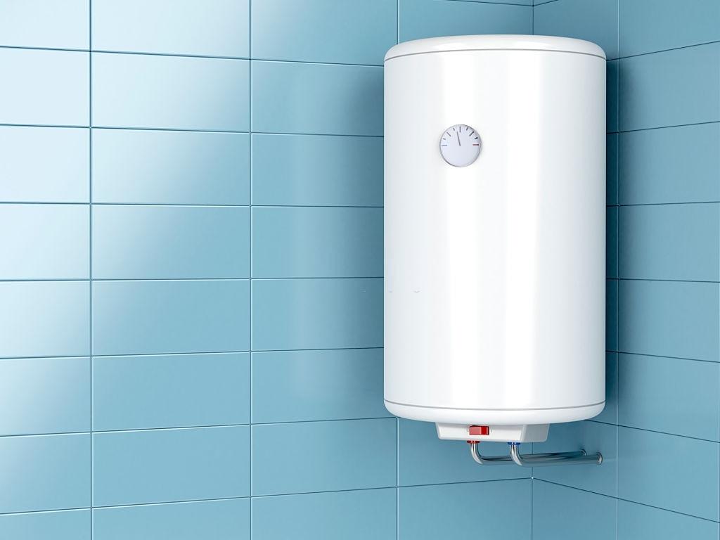 best instant water heater in india