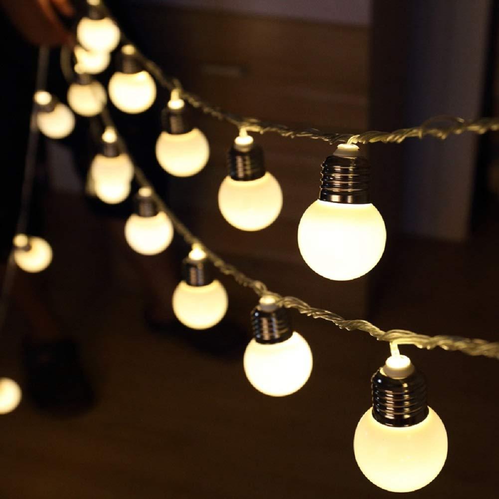 Best LED Lights for Diwali Decoration